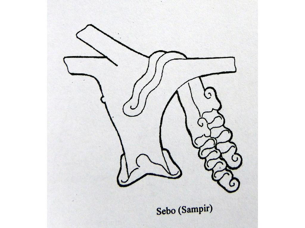 shoulder-scarf-ascetic-Sunarto-116.jpg