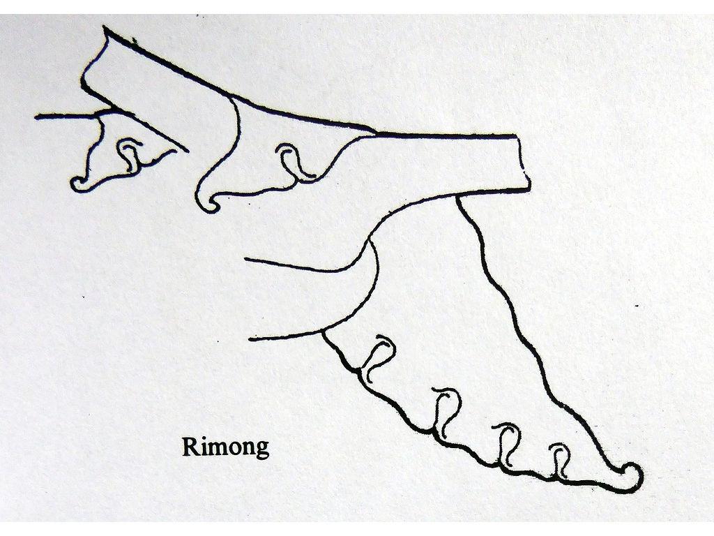 shoulder-scarf-women-rimong-Sunarto-116.jpg