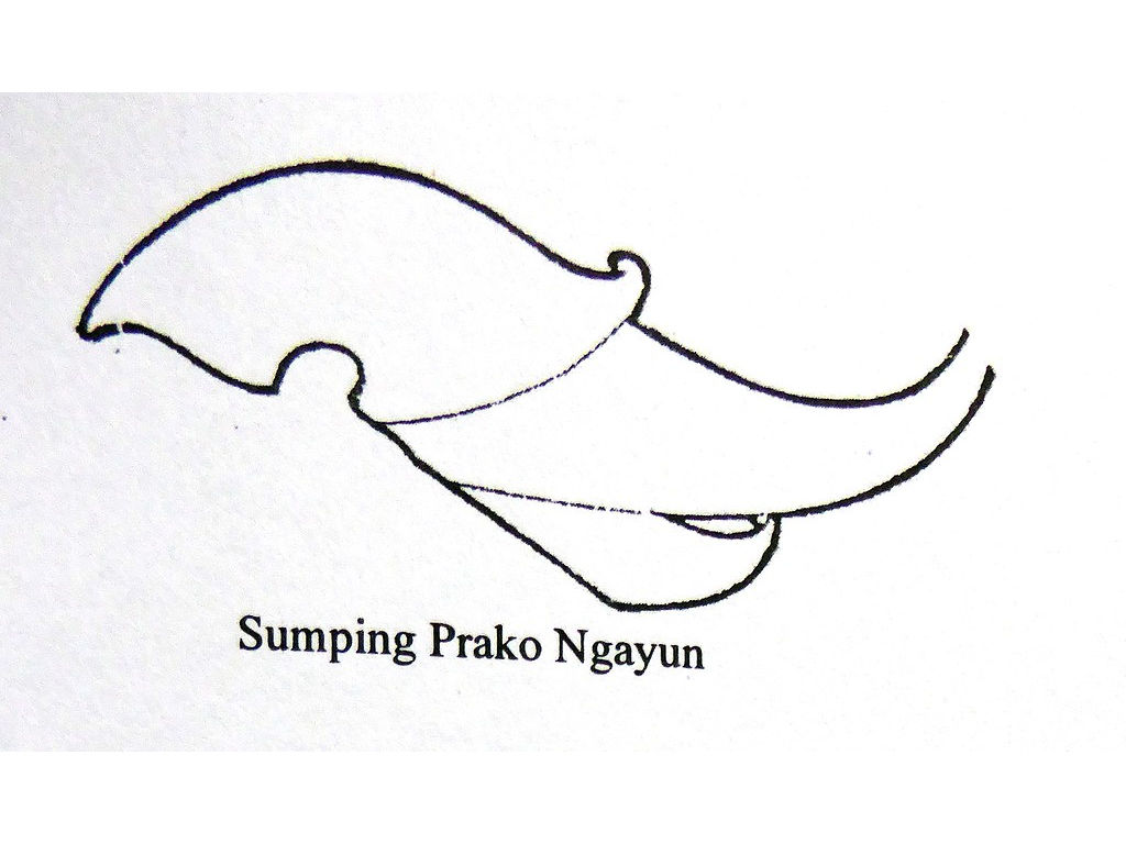 sumping-Prako-Ngayun-ear-ornaments-Sunarto-121.jpg