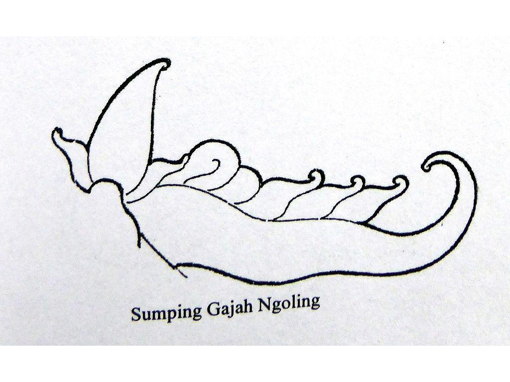 sumping-gajah-ngoling-ear-ornaments-Sunarto-121.jpg