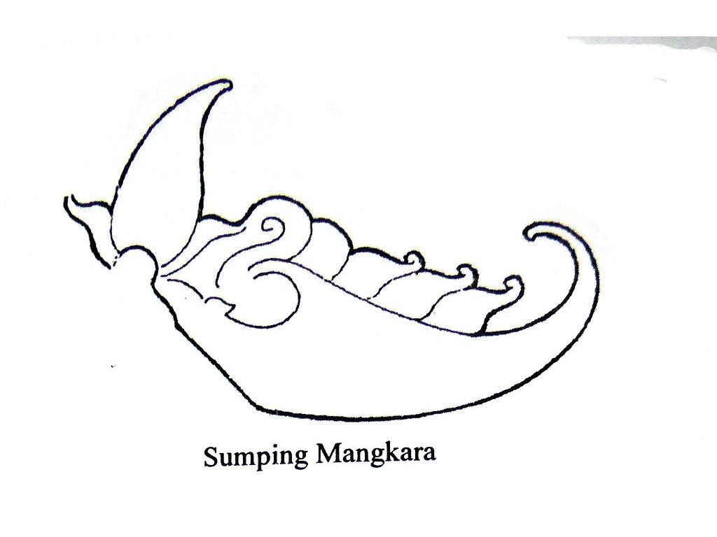 sumping-mangkara-ear-ornaments-Sunarto-122.jpg