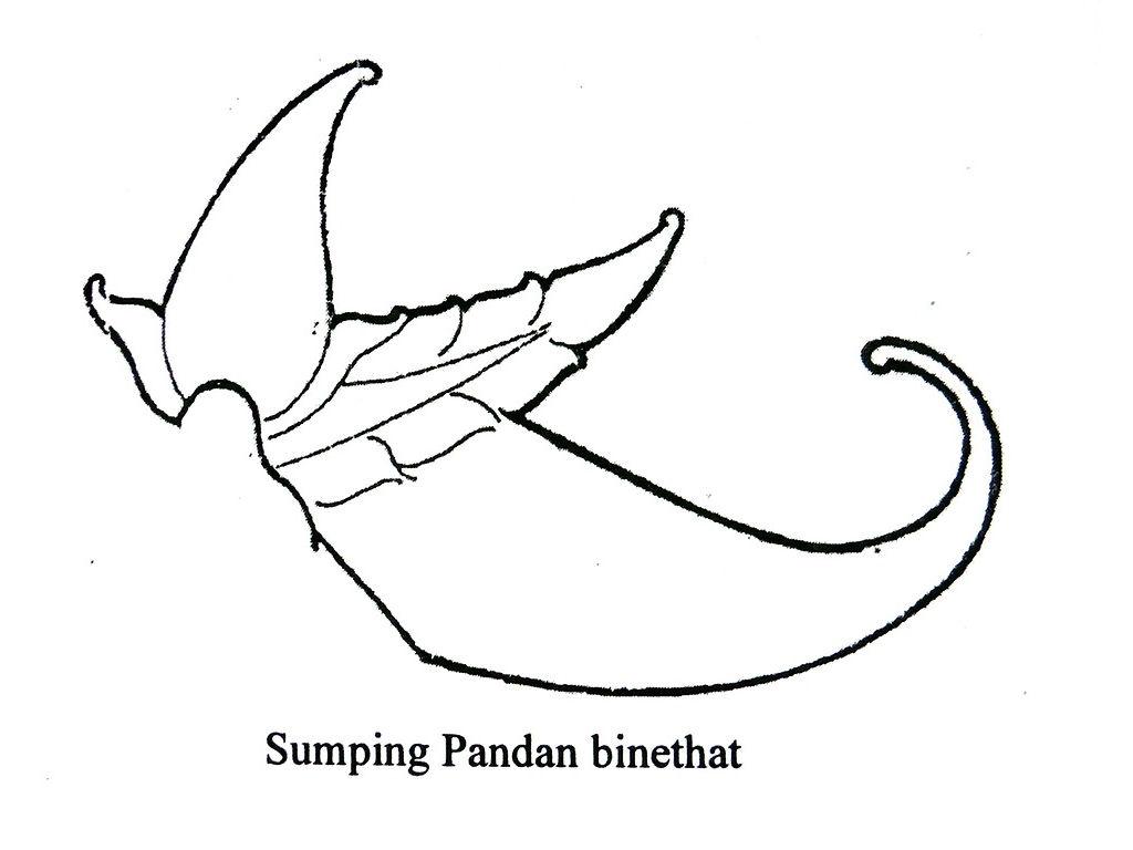 sumping-pandan-bometjat-ear-ornaments-Sunarto-122.jpg
