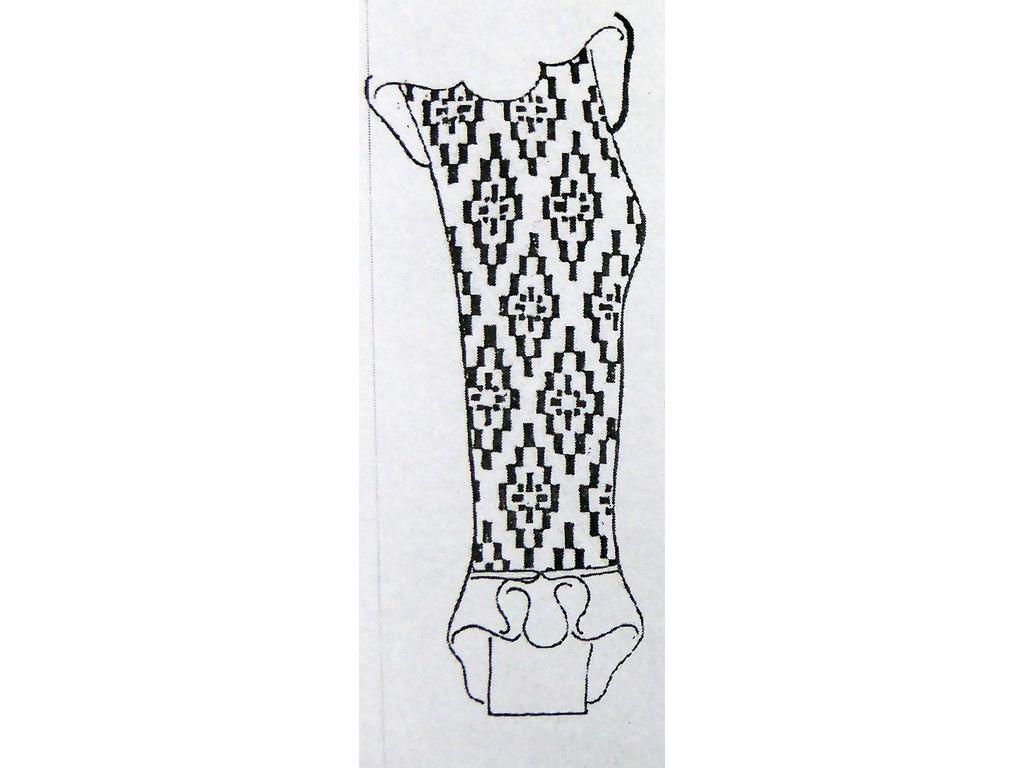textile-cinde-squares-long-trousers-Sunarto-107.jpg