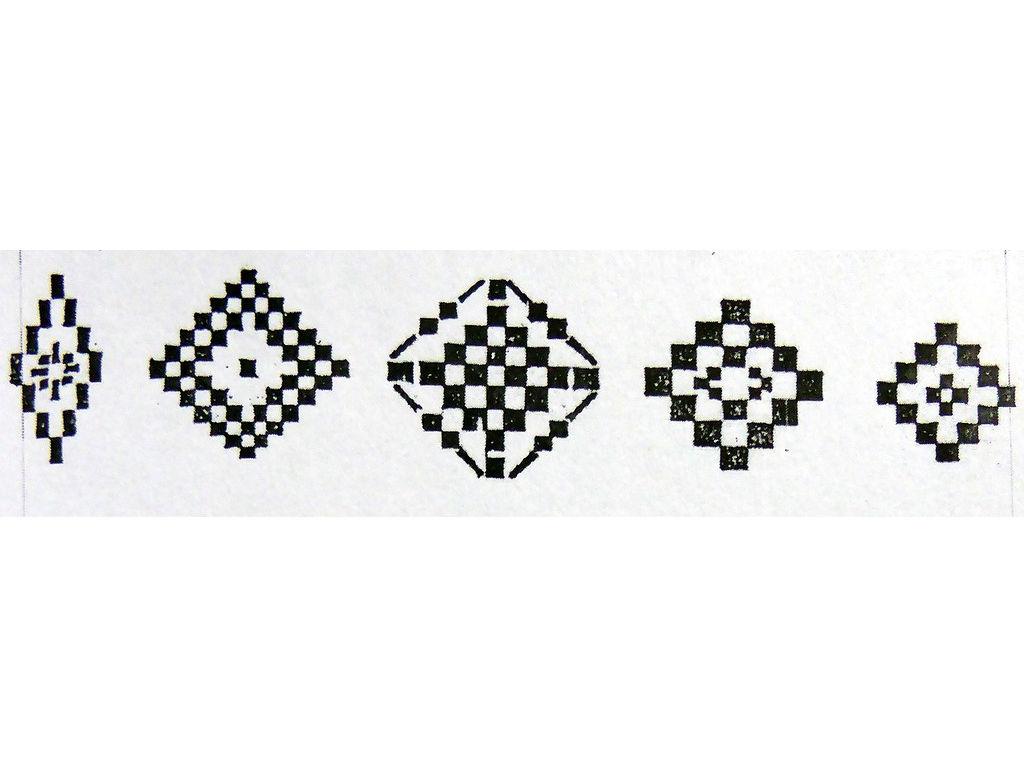 textile-cinde-squares-patterns-Sunarto-107.jpg