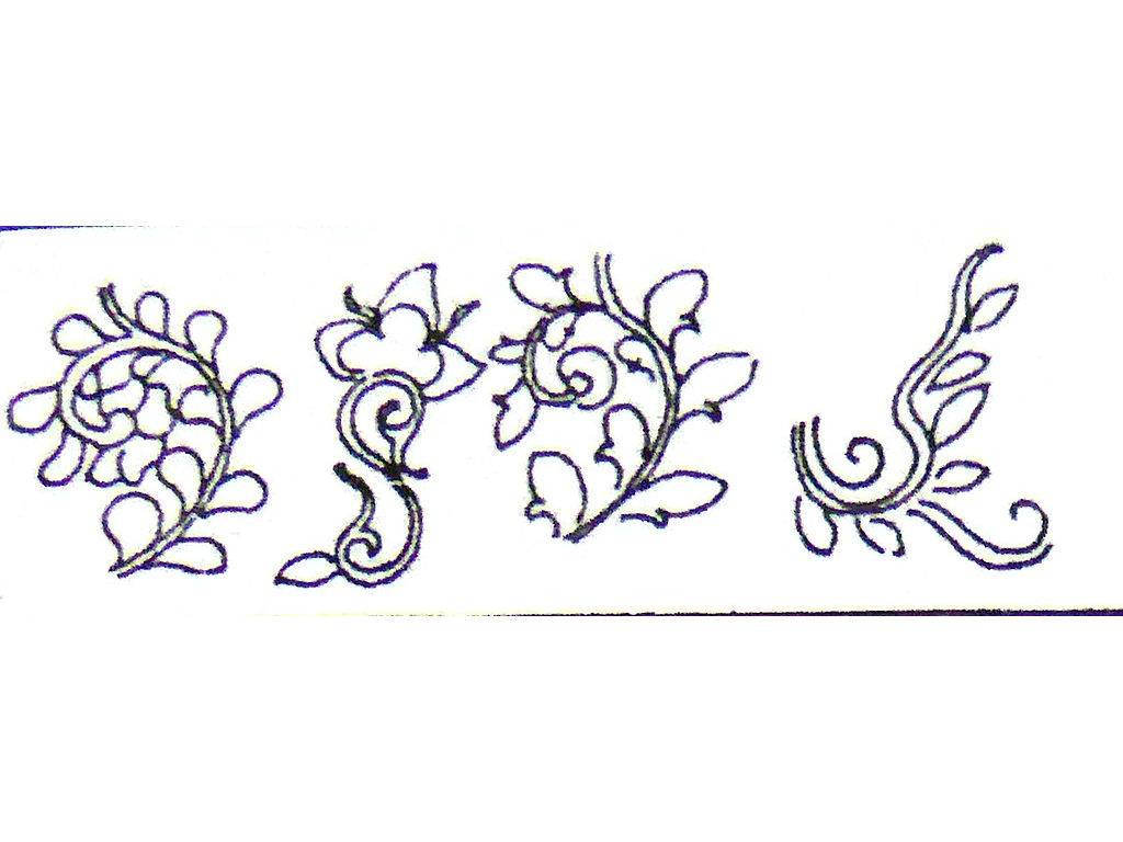 textile-embroidery-flowers-exemples-Sunarto-106.jpg