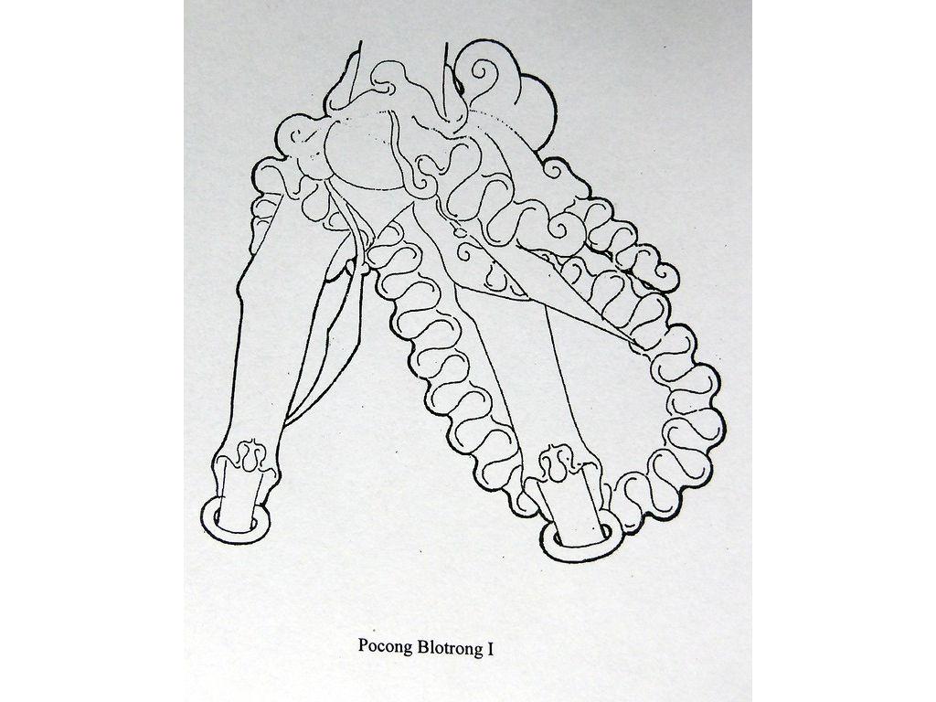 wrap-around-long-trousers-pocong-blotrong-I-Sunarto-128.jpg