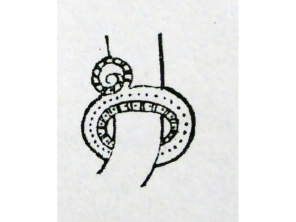 wristlet-panakawan-amaleri-pattern-Sunarto-105.jpg