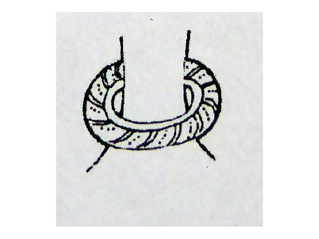 wristlet-panakawan-kroncong-amaleri-pattern-Sunarto-105.jpg