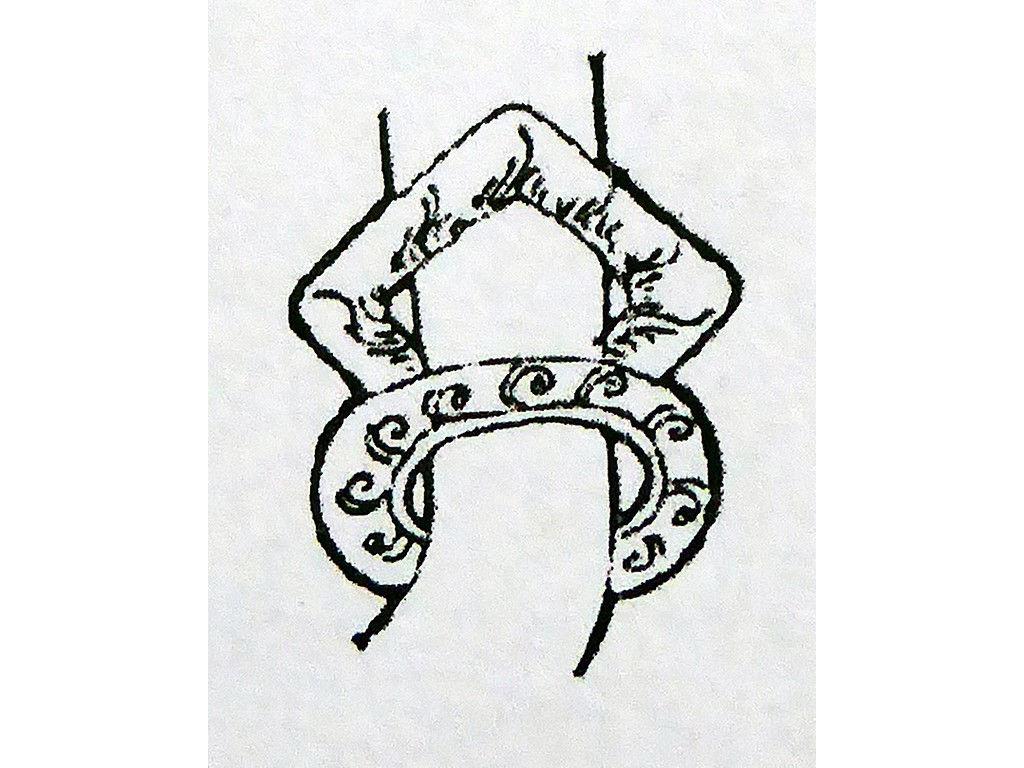 wristlet-punggawa-amaleri-pattern-Sunarto-105.jpg