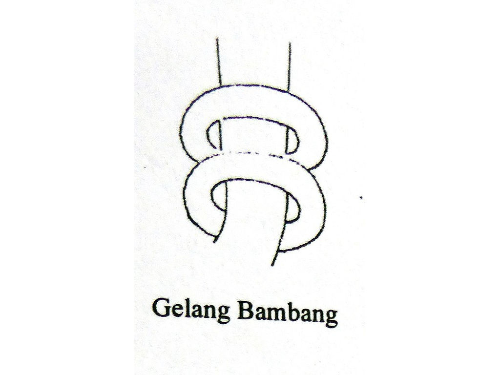 wristlets-gelang-bambang-prince-Sunarto-119.jpg