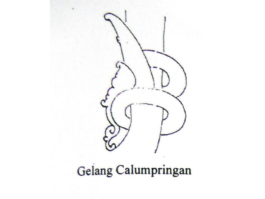 wristlets-gelang-calumpringan-Sunarto-119.jpg