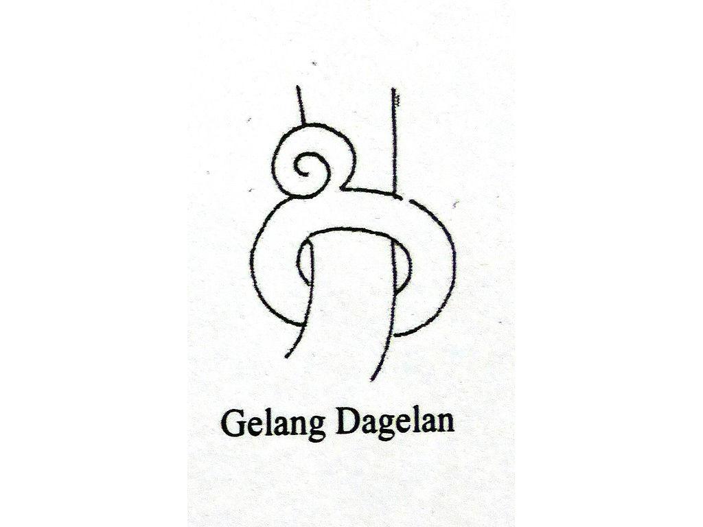 wristlets-gelang-dagelan-panakawan-Sunarto-119.jpg