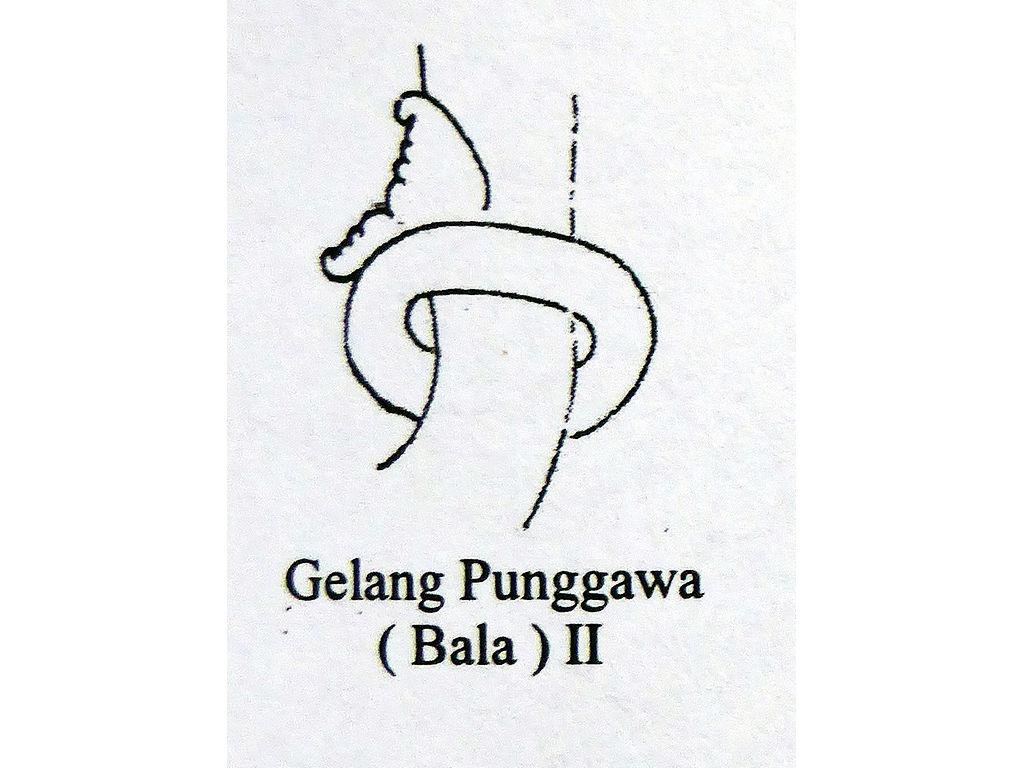 wristlets-gelang-punggawa-army-man-1-Sunarto-119.jpg