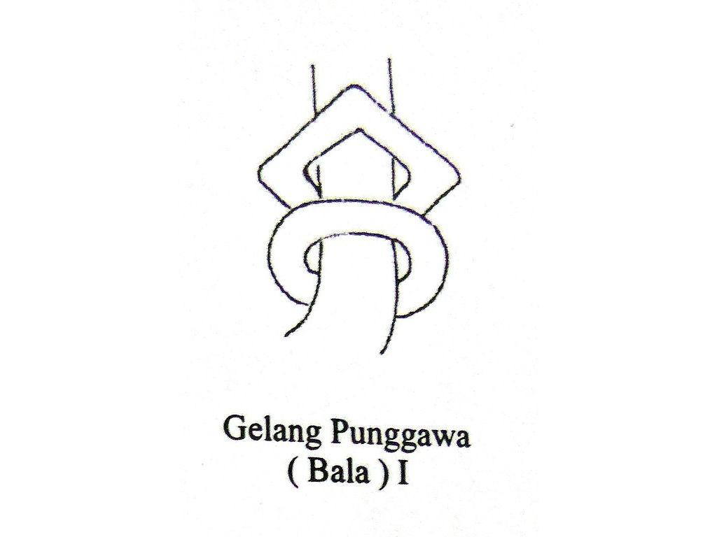 wristlets-gelang-punggawa-army-man-2-Sunarto-119.jpg