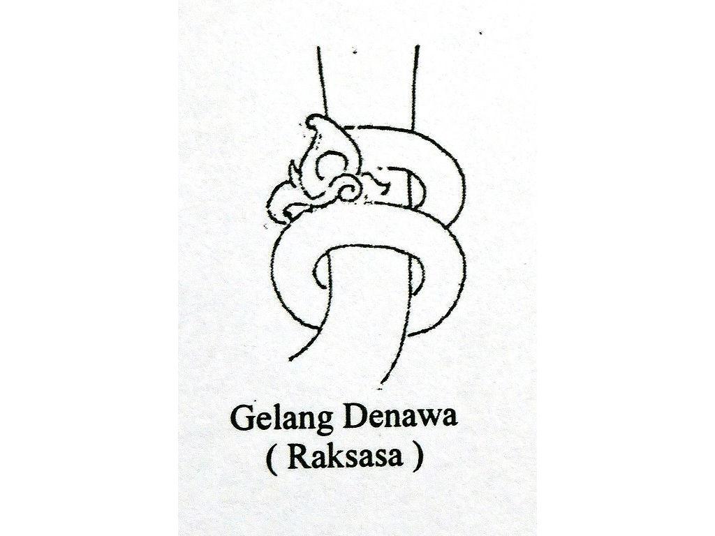 wristlets-gelang-raksasa-danawa-Sunarto-119.jpg
