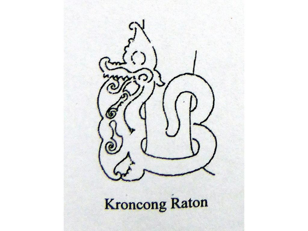 wristlets-kroncong-raton-gelang-Sunarto-119.jpg