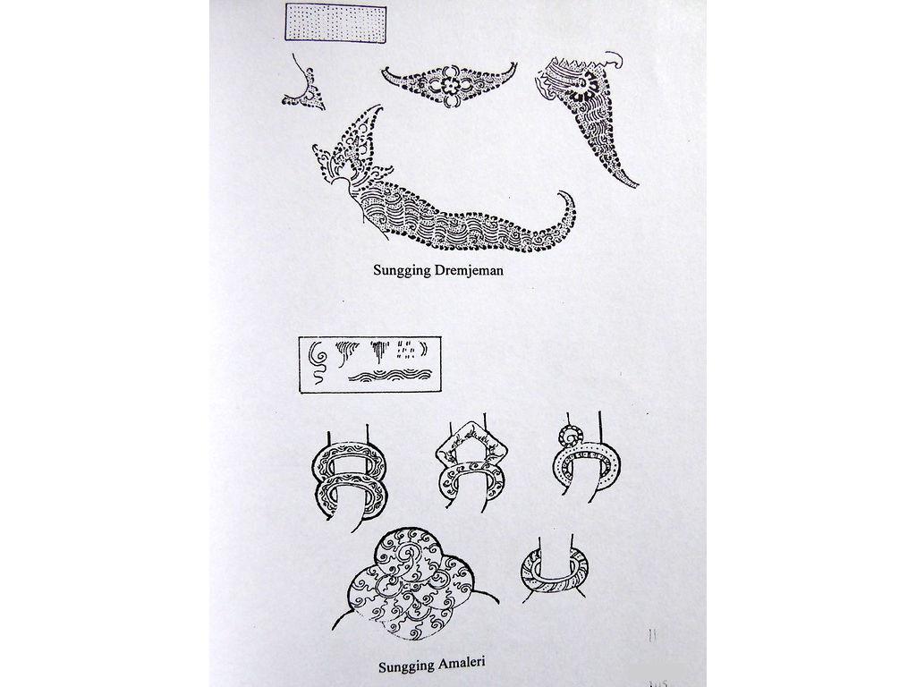 ear-ornaments-wristlets-ornamentation.jpg