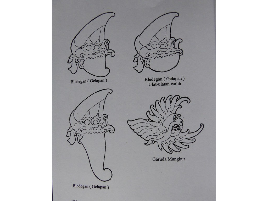 hair-ornaments-bledegan-gelapan-garuda-mungkur-bird-head-bird-flyiong.jpg