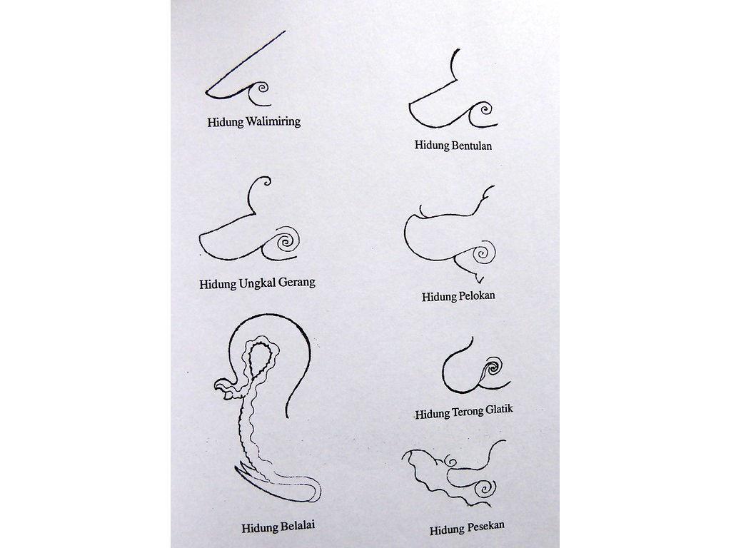 nose-types.jpg