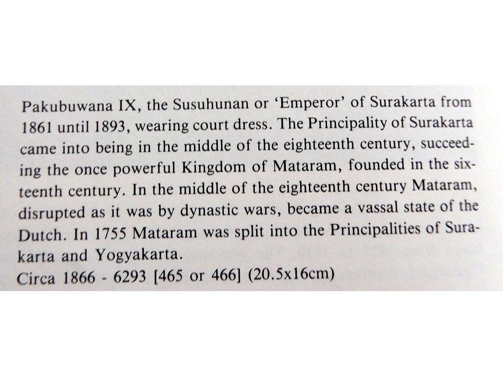PB-IX-Surakarta-1866-text.jpg
