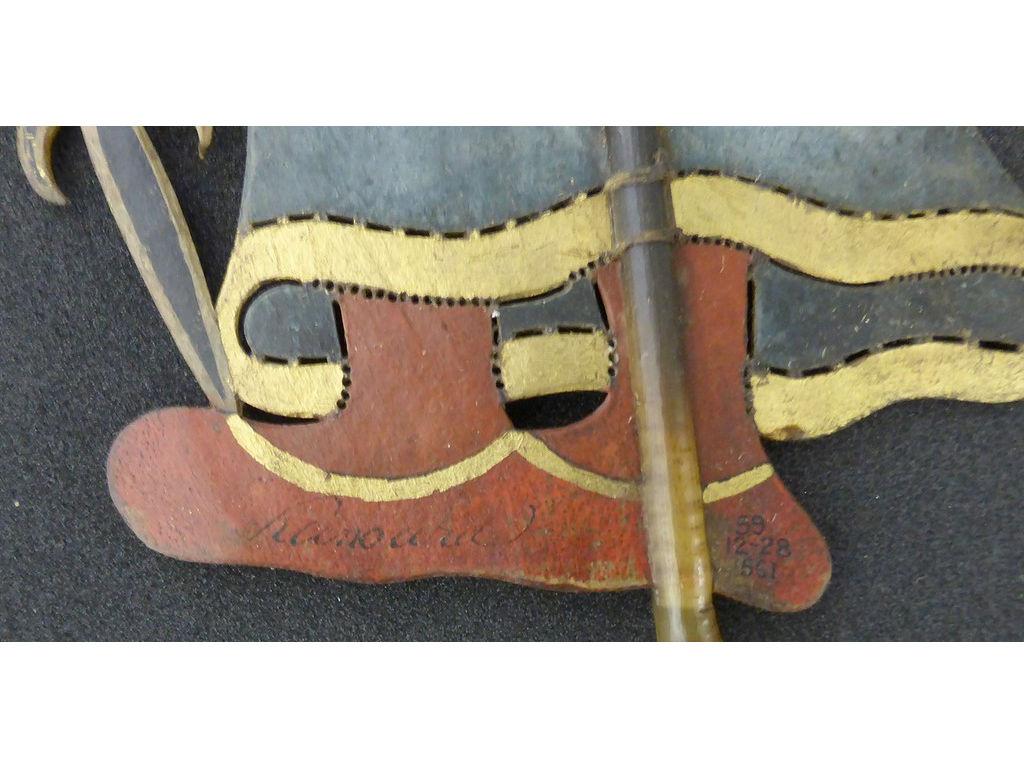1859.12-28.561-text-lat-Kanoaw-Kanwa.jpg