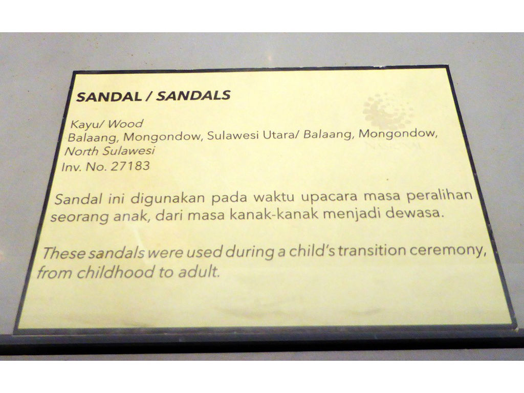 Sandal-Sulawesi-No-27183-MusNas-text.jpg