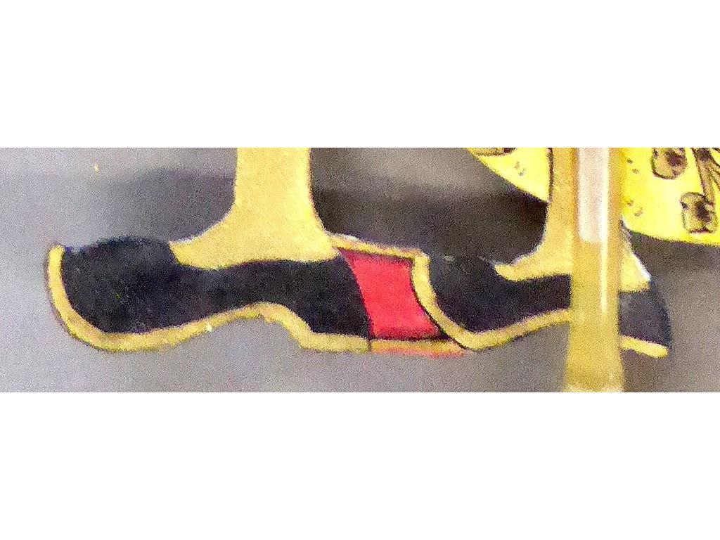 Dewi-Sri-Sa-3-rght-schoenen.jpg