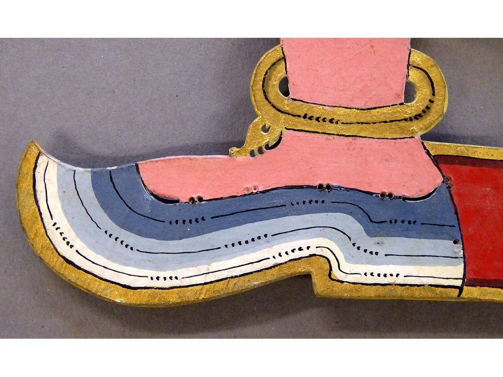 Pathok-Sa-17-voorkant-schoen-links.jpg