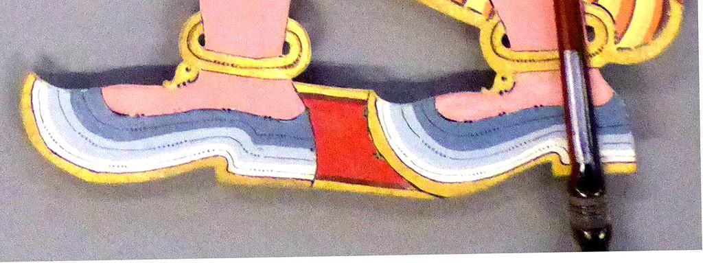 Pathok-Sa-17-voorkant-schoenen.jpg