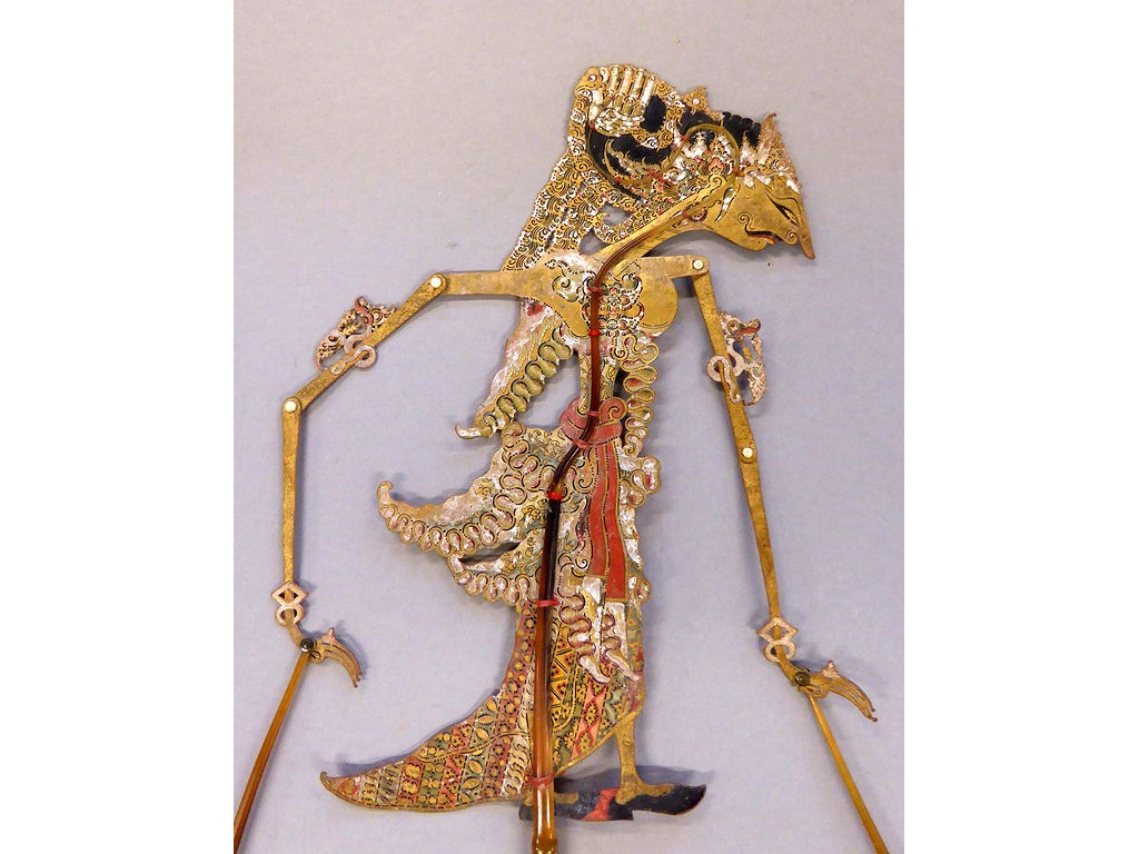 Siupraba-Pa-50-35x17.8-lft-kain-lereng-ornament-shoes-Nganjuk-c.W.Angst-15.jpg