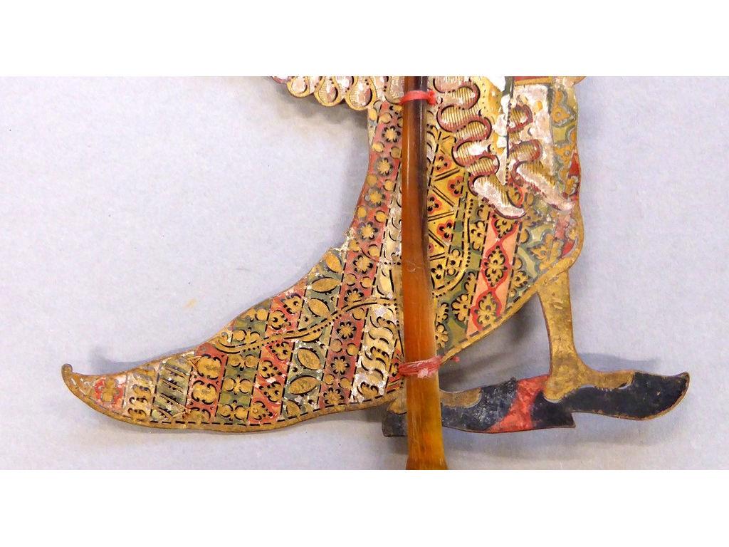Supraba-Pa-50-kain-lereng-ornament-shoes-Nganjuk-lft-c.W.Angst-15.jpg