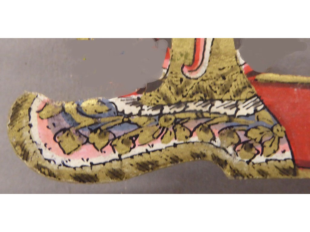 Surya-Sa-102-voorkant-schoen-links.jpg