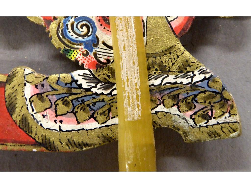 Surya-Sa-102-voorkant-schoen-rechts.jpg