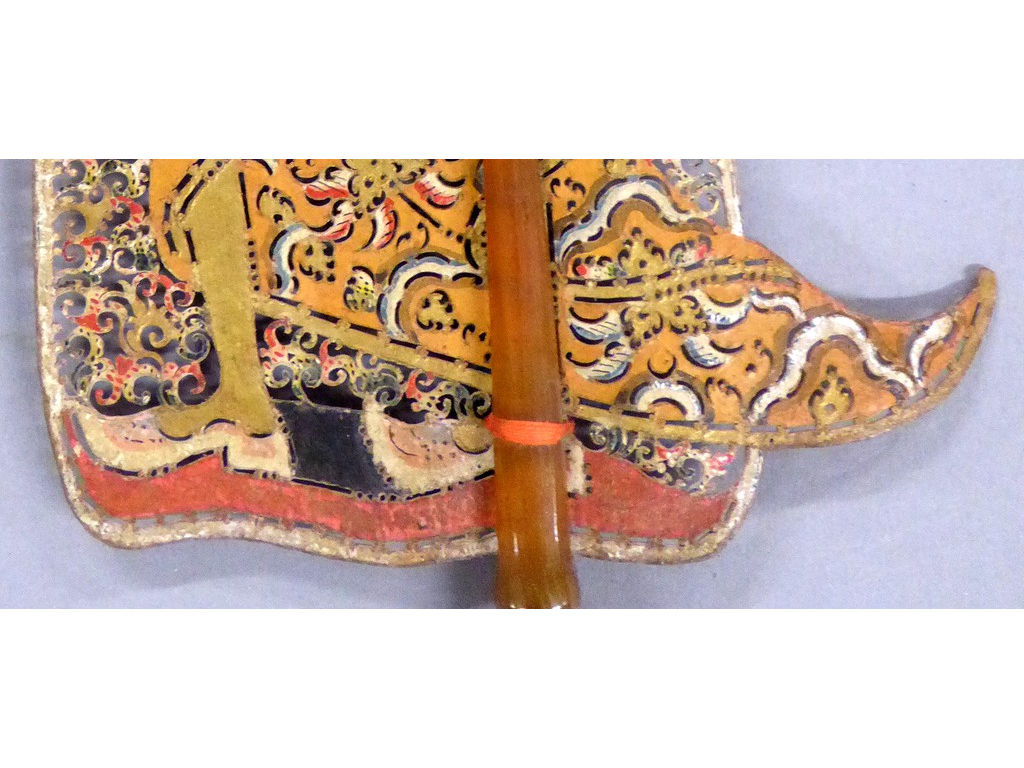 Uma-Dewi-Pa41-shoes-rght-Nganjuk-c.W.Angst-15.jpg