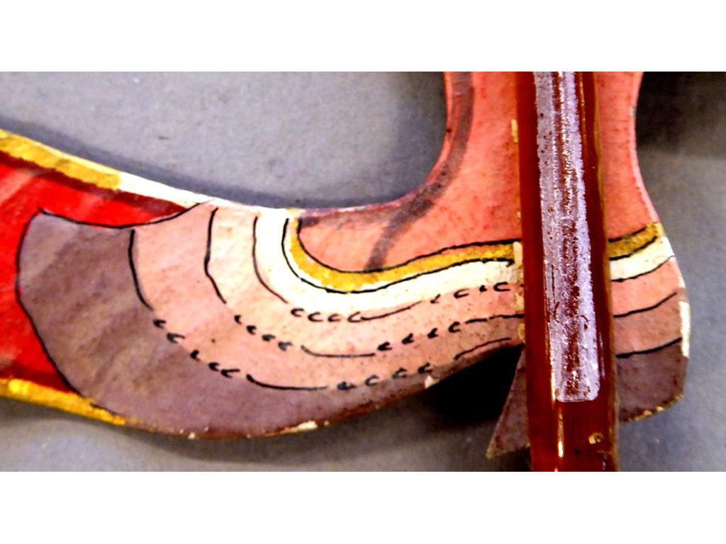 Temburu-Sa-16-voorkant-schoen-rechts.jpg