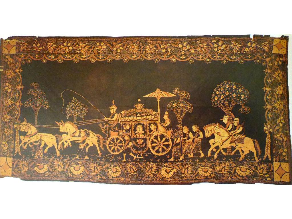 Batik-wall-hanging-kereta-horses-wayang-style.jpg