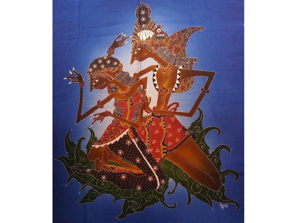 Batik-wayang-kulit-Rama-Sita-c.-Edith-Baartmans.jpg