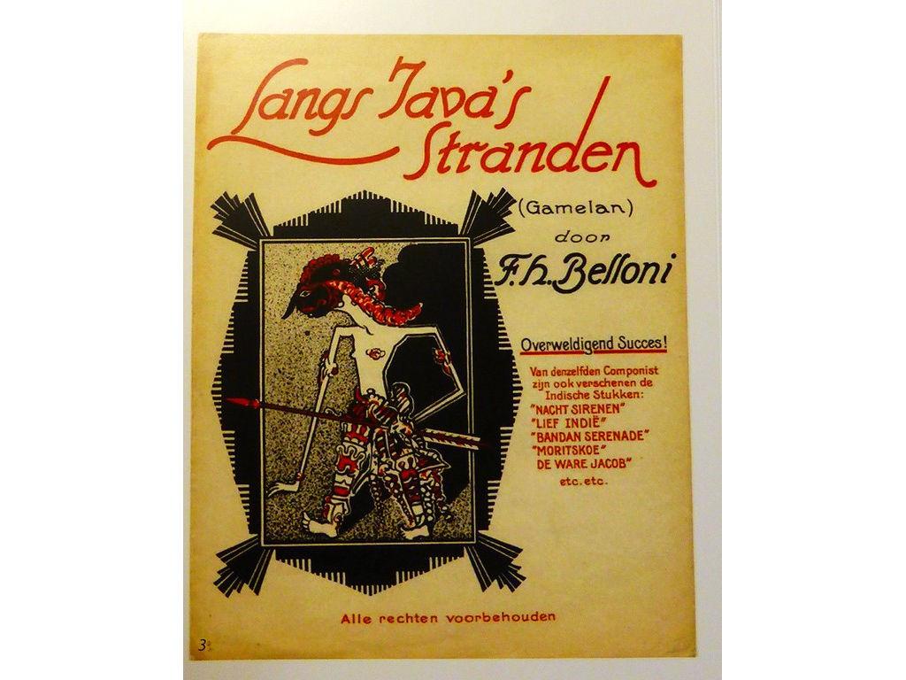 BelloniFH-music-scores-Langs-Javas-Stranden-wayang-Java-arrow.jpg