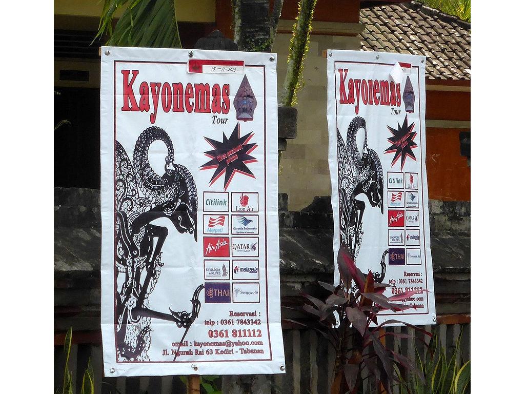 Kayonemas-travel-bypass-Kediri-Bali-13.jpg