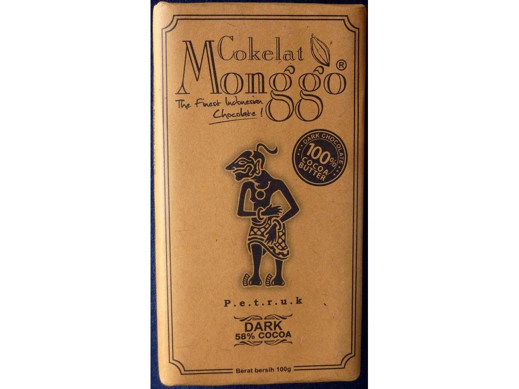 Petruk-Monggo-chocolate-1-13.jpg