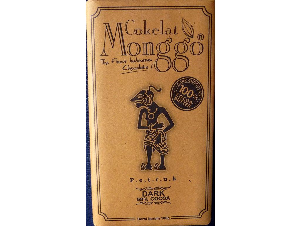 Petruk-Monggo-chocolate-2-13.jpg