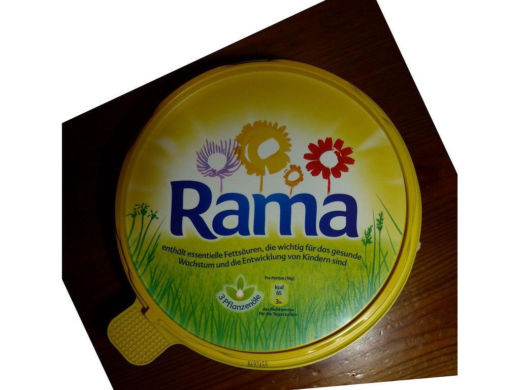 Rama-2-Heidelberg-1-2-14.jpg