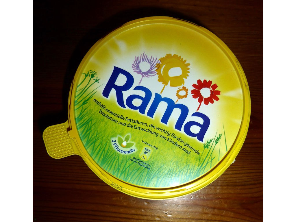 Rama-3-Heidelberg-1.2.14.jpg