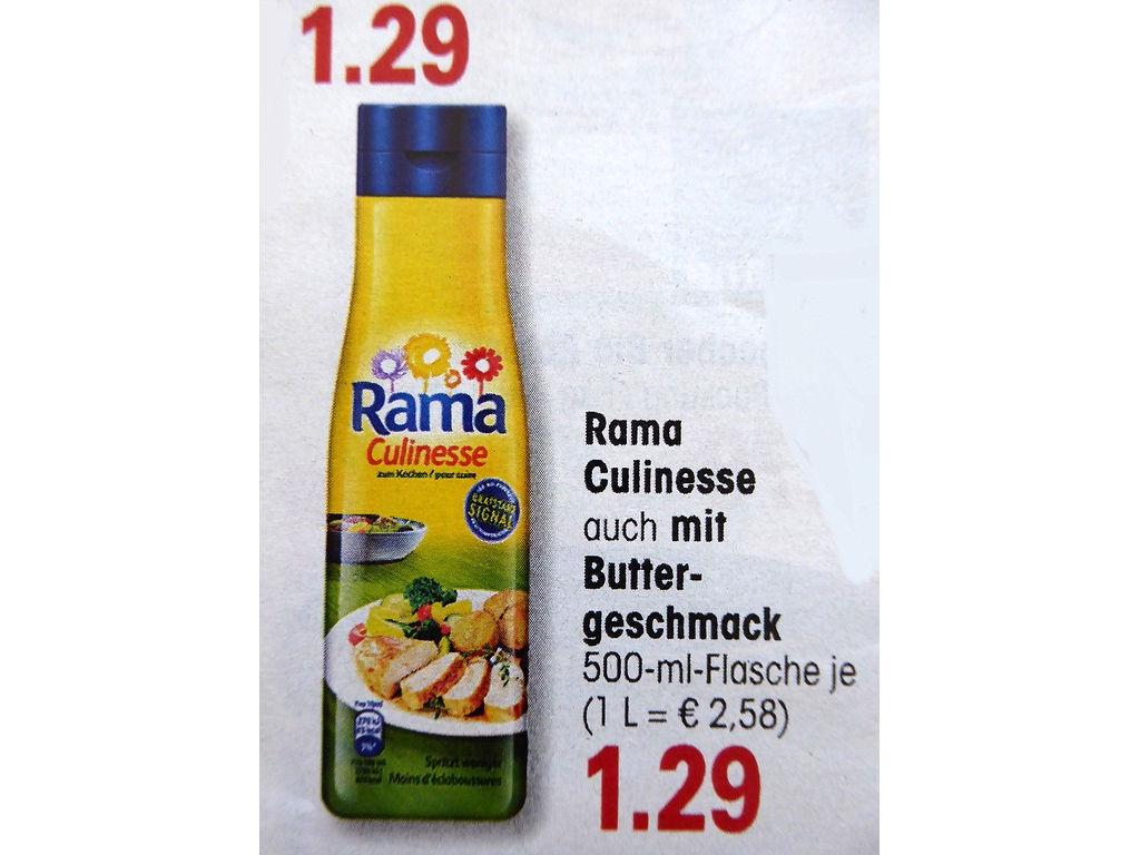 Rama-Culinesse-ueberlingen-april-2015.jpg