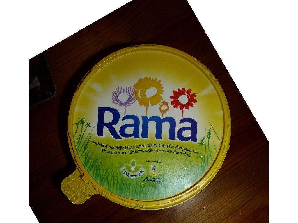 Rama-Heidelberg-1-2-14.jpg