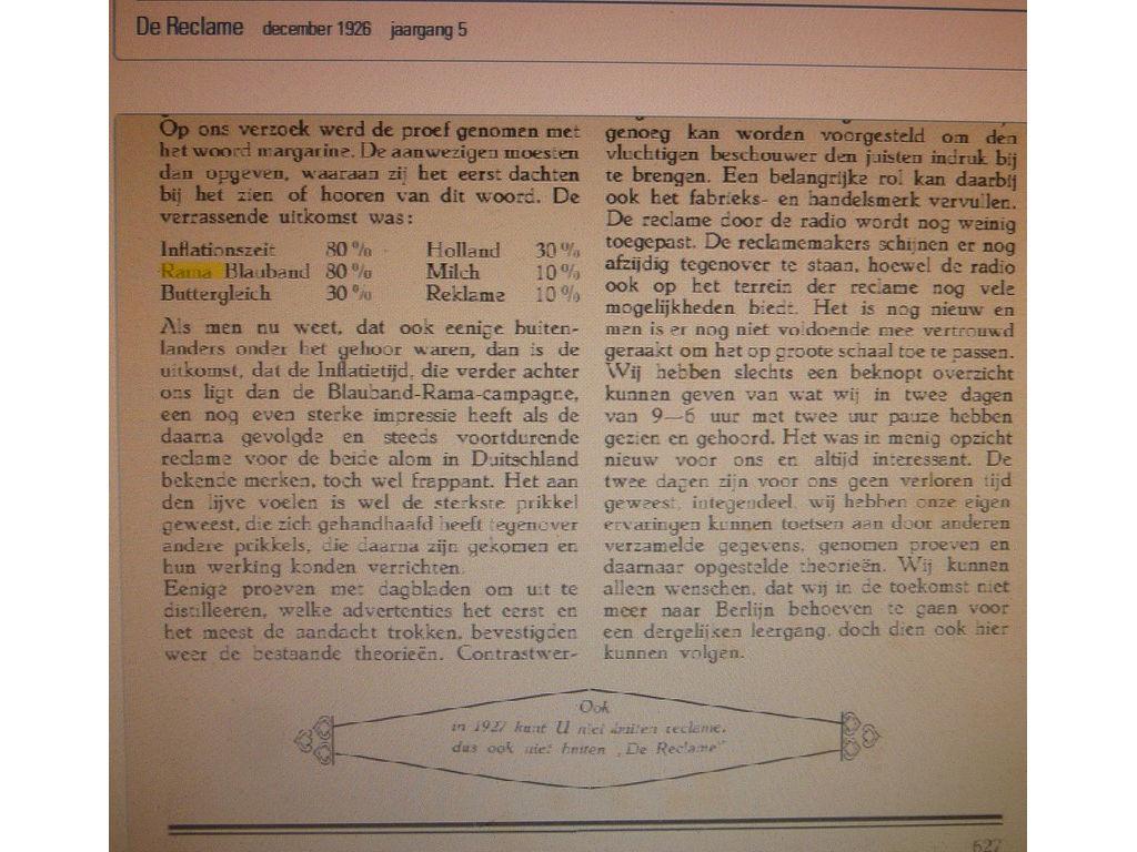 Wayang-Blauband-margarine-De-Reclame-dec-1926.jpg