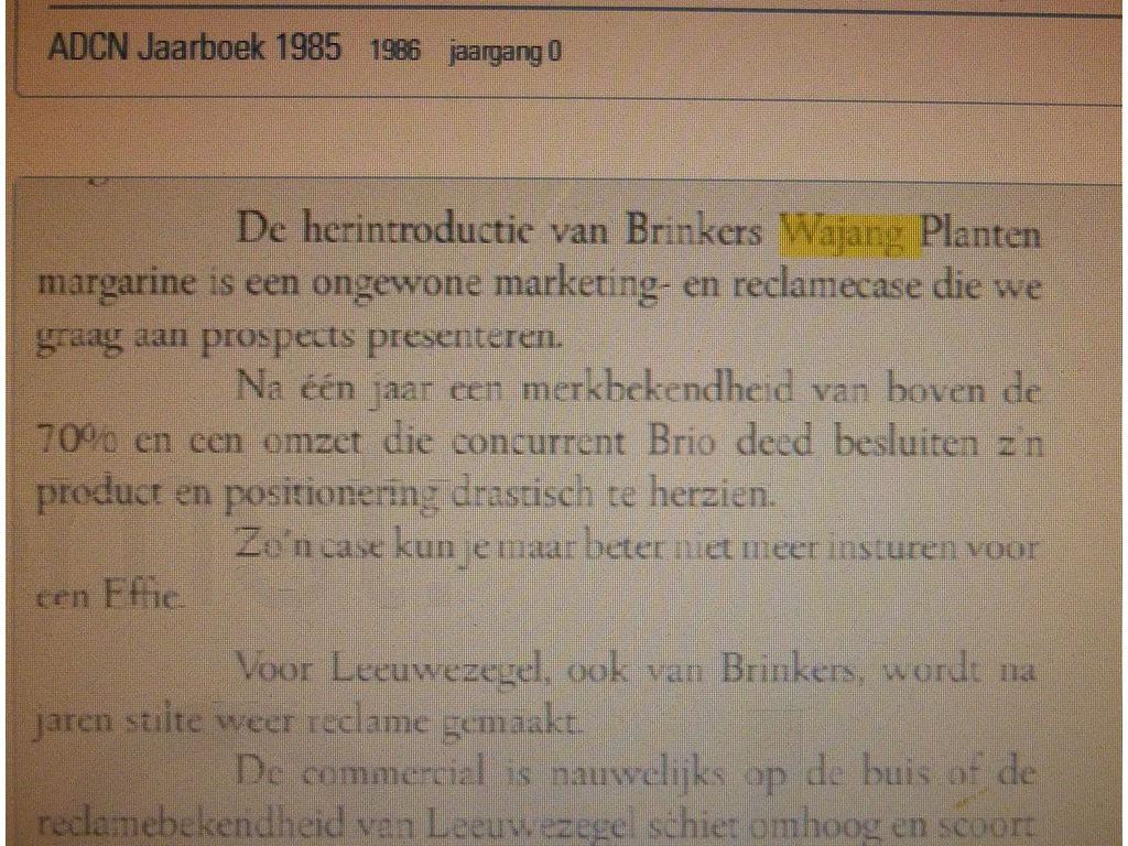 Wayang-Brinkers-Plantenmarganine-1985.jpg