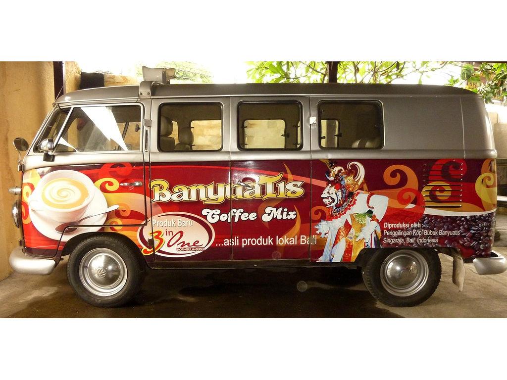 Wayang-Hanoman-auto-Kopi-Banyuatis-13.jpg