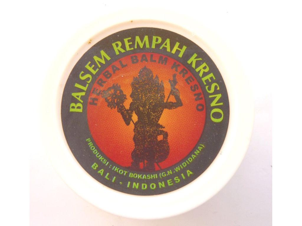 Wayang-Kresna-Balsem-Rempah-Kresno-Pak-Oles-Bali-13.jpg
