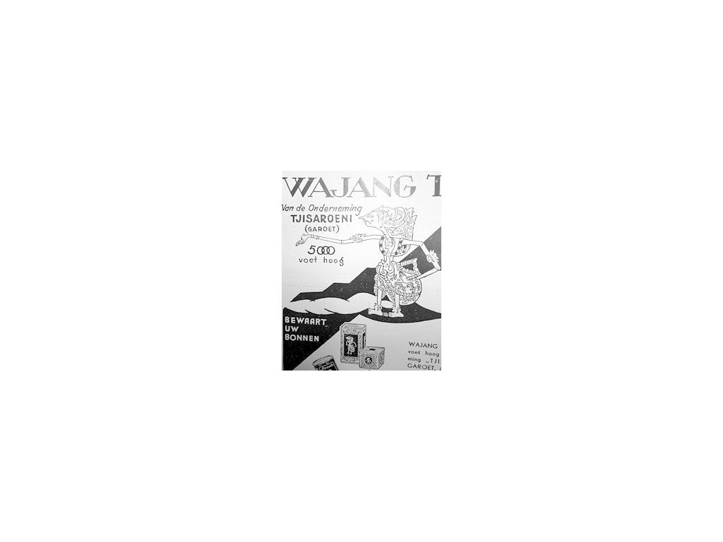 Wayangthee-Tjisaroeni-1936-small.jpg